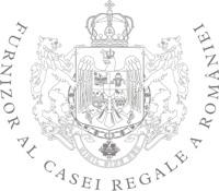Exotique - Furnizor al Casei Regale a Romaniei