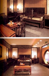 Contemporary-Teahouse-in-China-www.pageonegroup.com-4