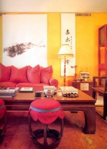 china-style-0009