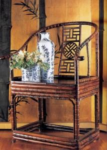 china-style-0011