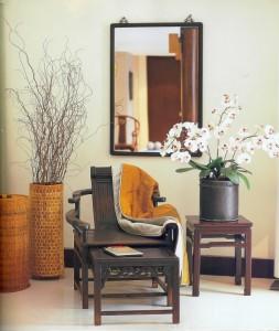 china-style-0012
