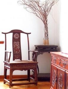 china-style-0014