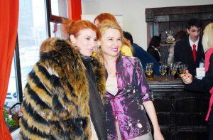 Deschidere showroom Exotique - Pipera