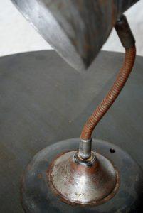 exotique - SG-68 - ob deco - lampa metal, 18x40cm, detaliu - 250ron (536x800)