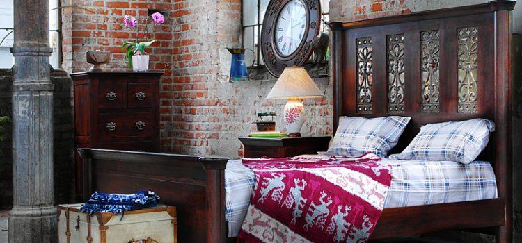Cum îţi alegi patul – 7 sfaturi Feng Shui