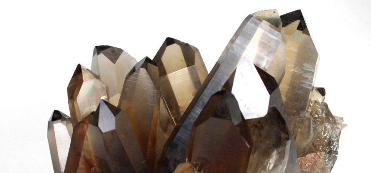 Cristalele si vibratiile lor – 7 remedii Feng Shui