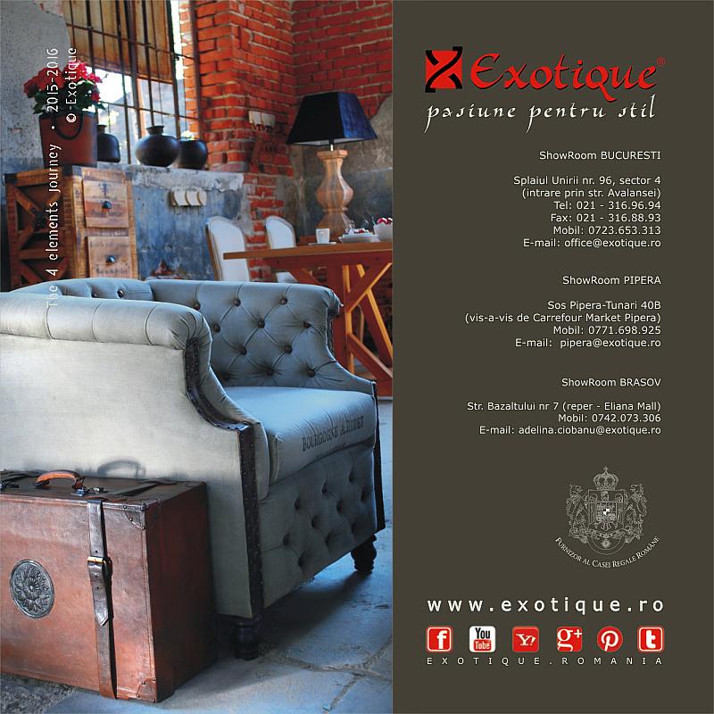 Catalog-Exotique-11