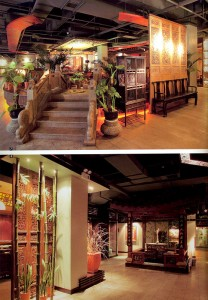 Contemporary-Teahouse-in-China-www.pageonegroup.com-1