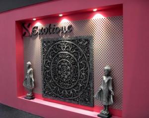 Exotique-bife-2006 (1)