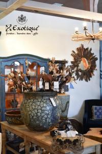 Exotique-bife-2016 (38)