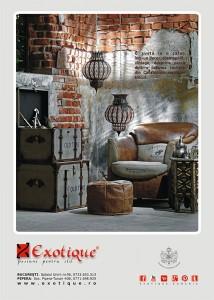 Exotique-machete-publicitare (15)