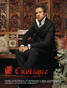 Exotique-machete-publicitare (16)