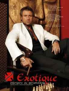Exotique-machete-publicitare (18)