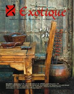 Exotique-machete-publicitare (20)