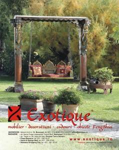 Exotique-machete-publicitare (24)