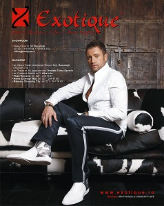Exotique-machete-publicitare (25)