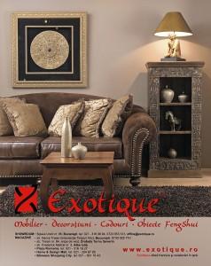 Exotique-machete-publicitare (26)