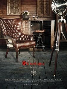 Exotique-machete-publicitare (3)