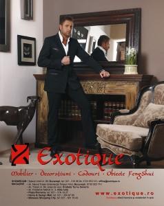 Exotique-machete-publicitare (31)