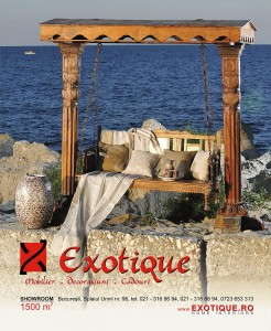 Exotique-machete-publicitare (34)