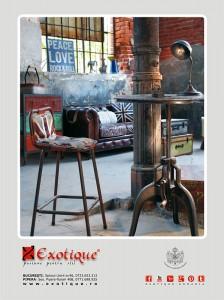 Exotique-machete-publicitare (4)