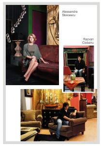 Exotique - clienti 03-595x842