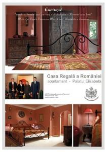 Exotique 02 - amenajare apartament Palatul Elisabeta pg1-595x842