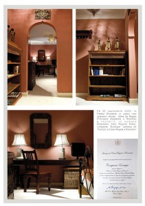 Exotique 03 - amenajare apartament Palatul Elisabeta pg2-595x842