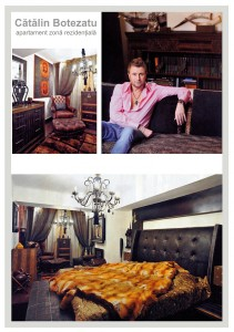 Exotique 04 - amenajare apartament Catalin Botezatu-595x842