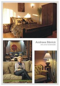 Exotique 05 - amenajare vila Andreea Banica-595x842