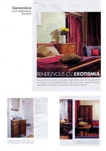 Exotique 091 - amenajare garsoniera Bucuresti-595x842