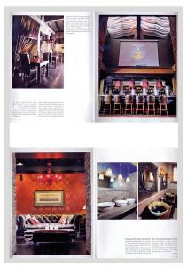 Exotique 11 - amenajare pub The Brick pg1-595x842
