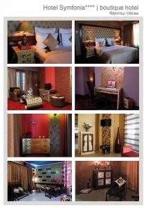 Exotique 14 - amenajare Hotel Symfonia-595x842