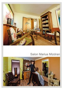 Exotique 15 - amenajare Salon Marius Mizdran-595x842