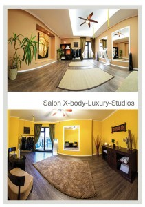 Exotique 16 - amenajare Salon X-Body-Luxury-Studios-595x842