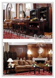 Exotique 18 - scenografie Burlacita-595x842