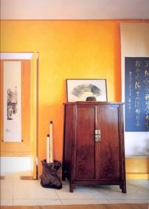 china-style-0004