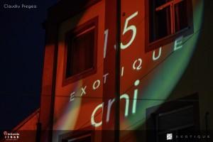 exotique (52)