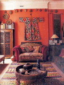 indian-style-1